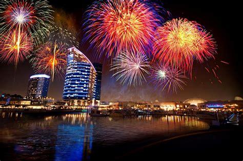 al ikhsan new year sale 2016 dubai shopping festival win gold infiniti nissan cars