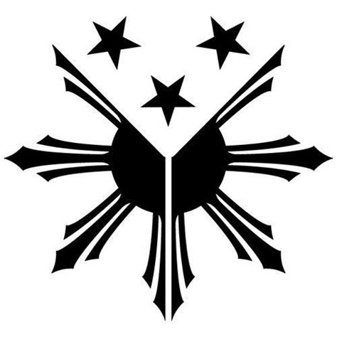 philippine flag tattoo designs tattoos designs ideas and meaning tattoos for you