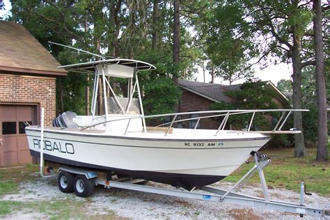 robalo boats any good 1978 2006 robalo 20 total rebuild for sale the hull
