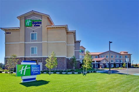 holiday inn express beaumont ca accommodation holiday inn express hotel and suites beaumont reviews
