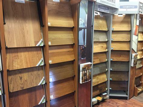 Wood Flooring Norfolk by Hardwood Flooring Portsmouth Chesapeake And Norfolk Va