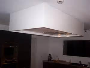 de vincent demaret encastrement dans un plafond