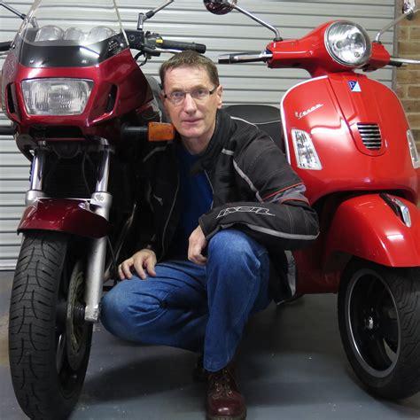 how to break in motocross how to break in a new motorcycle motorbike writer