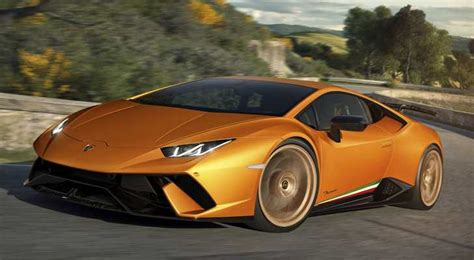 Average Cost Of Lamborghini Lamborghini Models Prices Best Deals Specs