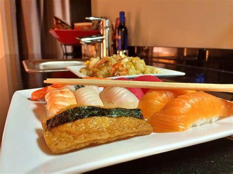 cucina tradizionale giapponese il cibo giapponese allunga la vita parola dell unesco