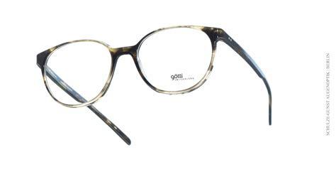 Kunststoff Polieren Brille by 8110 G 246 Tti Ruben Schulze Gunst Augenoptik Seit 1894