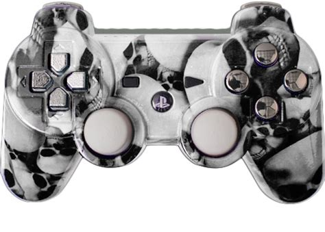 modded ps3 console black ops 2 modes evil controllers