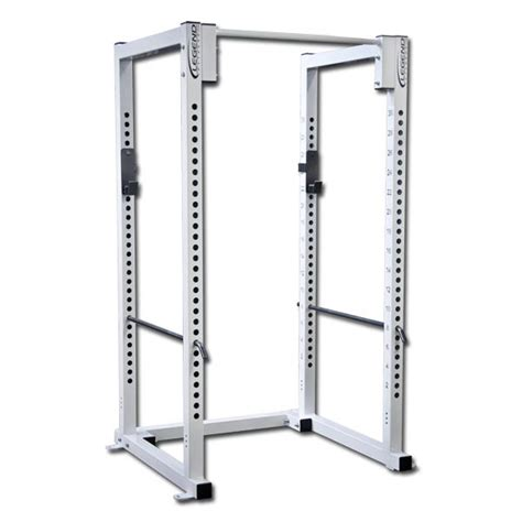 Rack Power by Power Rack Legend Fitness 3121