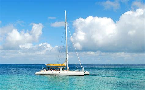 catamaran cruise and snorkel bermuda norwegian bermuda cruises 2017 and 2018 bermuda norwegian