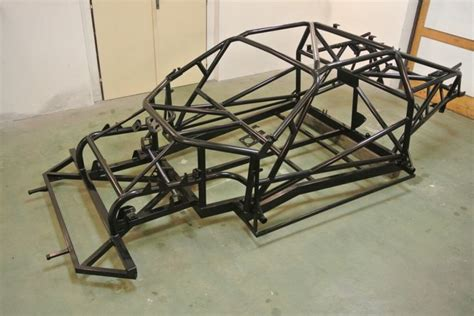 design space frame chassis 122 best space frame chassis design images on pinterest
