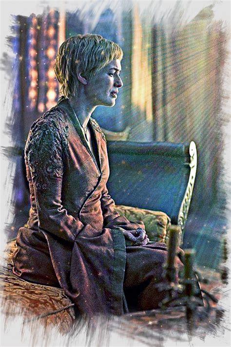 Kaos Jon Snow The Of Thrones By Clothserto got fanarts chapter 29 allisondiamond of thrones tv archive of our own
