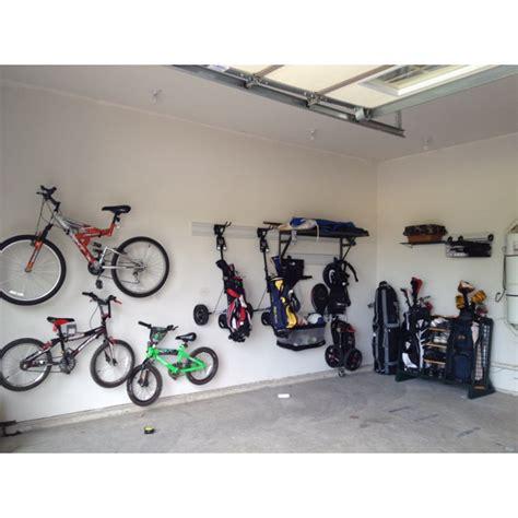 Garage Organization Rail Systems 17 Best Images About Organize Garages On