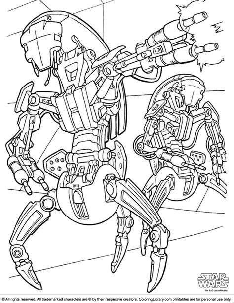 star wars snowspeeder coloring page snowspeeder coloring page coloring pages