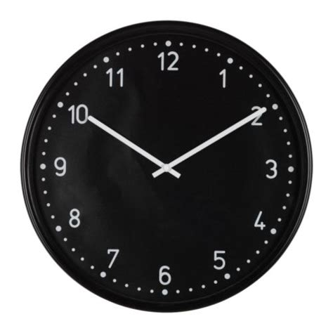 Kitchen Cabinet Business by Bondis Wall Clock Ikea