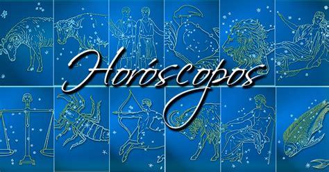 horscopos tu horscopo azteca hor 243 scopos para el s 225 bado 26 de julio azteca noticias