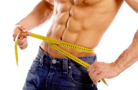 alimentazione per fisico scolpito dieta uomo pancia piatta e addominale scolpito in 5 mosse