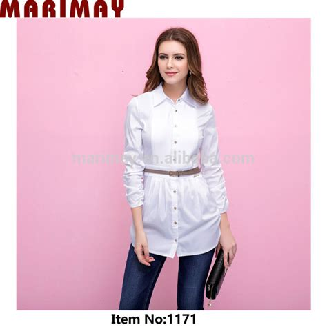 25 Latest Fashion Long Tops For Teenage Girls Styles At Life Popular Designs