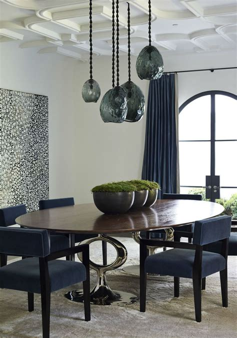 modern dining room ideas unique chandelier lighting ideas for inspiration dining