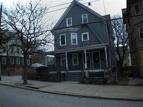 houses for sale providence ri 1020 atwells ave providence ri 02909 foreclosed home information foreclosure homes