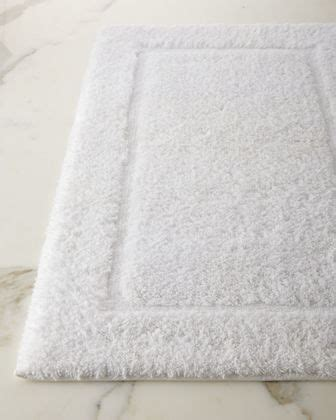 bath rugs designer bath mats bathroom mats at horchow