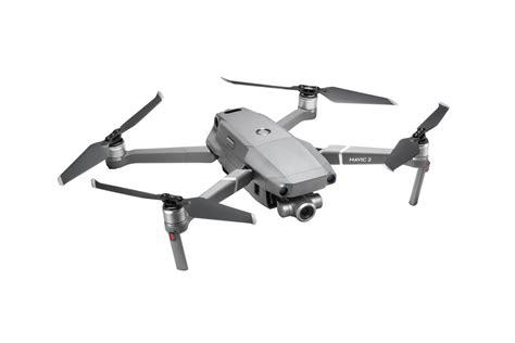 buy dji mavic  zoom quadcopter mp  optical zoom