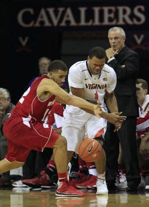 tom jackson charlottesville va badgers men s basketball smothering defense nets 300th