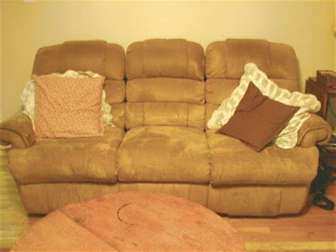 Couches For Sale On Craigslist by S House Craigslist Furniture