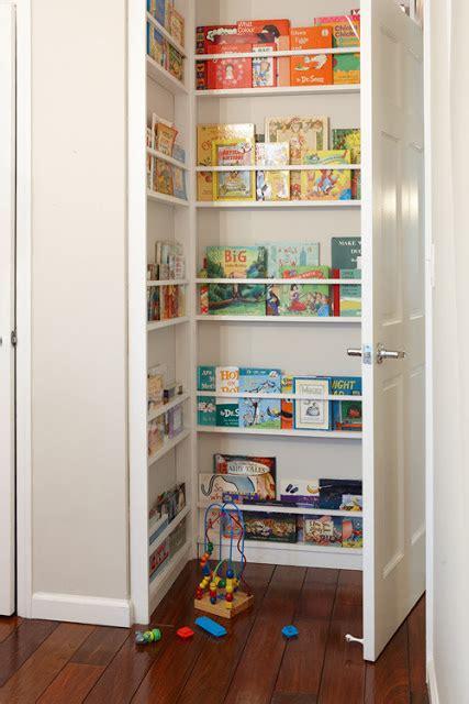 clever storage ideas kae s corner design clever storage ideas