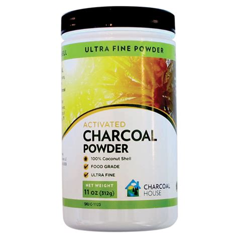 How To Use Activated Charcoal Powder For Detox by Q A Activated Charcoal For Soap Charcoal Times