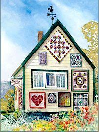 Quilt Shops Bozeman Mt by Shops Wildlife Quilts And Embroidery On