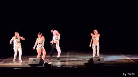 tutorial dance falling in love 2ne1 dream fest 2014 08 02 2014 2ne1 falling in love