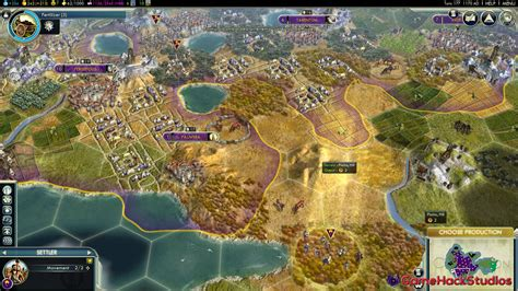 free download full version pc games crack civilization 5 free download full version pc game crack