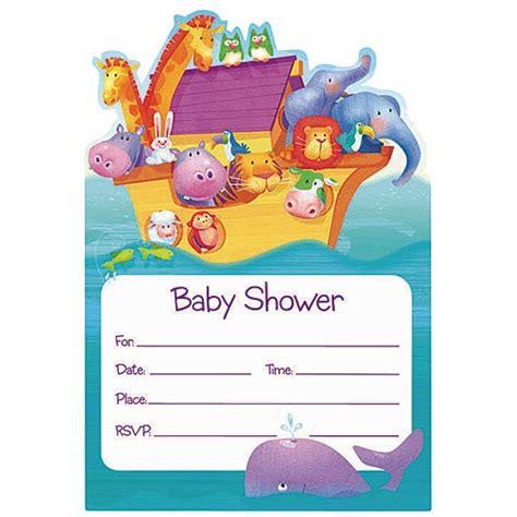 baby shower de dinero dise 241 os de tarjetas para baby shower tarjetas para baby