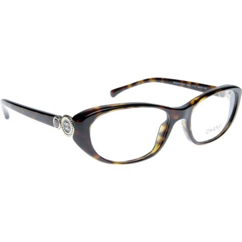 chanel ch3203 c714 55 glasses shade station