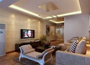 Beige Dining Room by 33 Einrichtungsideen F 252 R Tolle Deckengestaltung Im Wohnzimmer