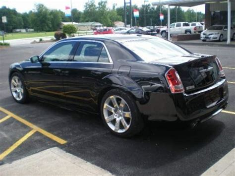 2012 chrysler 300 series factory service manual cd original shop repair factory repair manuals find used 2012 chrysler 300c srt8 in 2456 w us hwy 40 brazil indiana united states for us