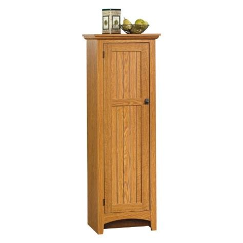 Oak Pantry Cabinet by Oak Kitchen Pantry Cabinet Oak Pantry Cabinet