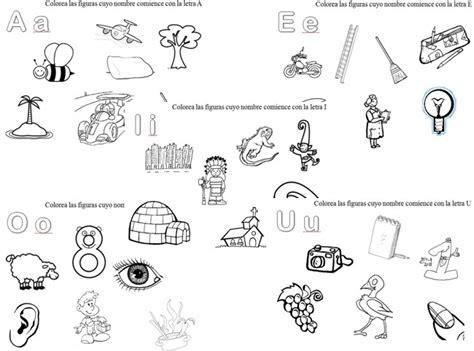 imagenes que empiecen con la letra am dibujos que empiecen con vocales imagui vocales