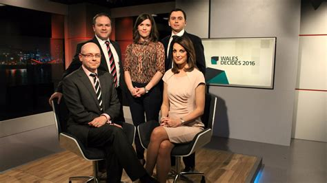 wales decides 2016 here s how itv cymru wales is covering