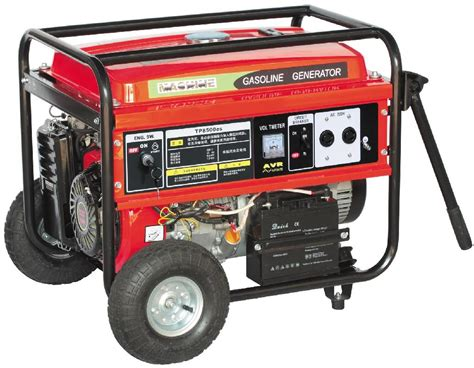 Generator Load Shedding by Beat Load Shedding This December With These Alternative