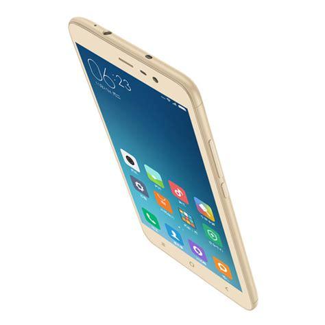 Xiaomi Redmi Note 3 Pro 5.5 Inch FHD 3GB 32GB Smartphone