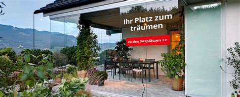 terrassenumrandung bilder cover verglasungen home