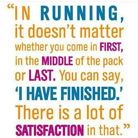 running tips motivation 1518 best starting to run images on running quotes running tips and running workouts