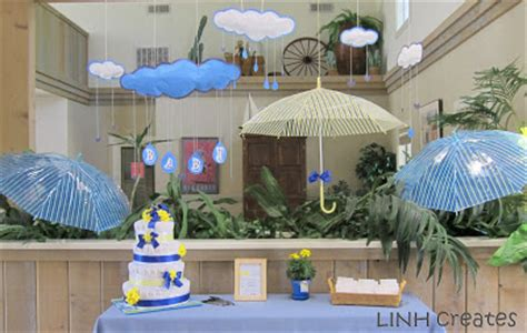 themed events in april linh creates paper crafts consume me event quot april