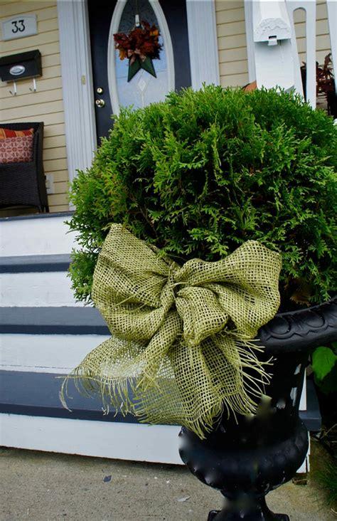Fall Planter Ideas by Interior Design Ideas New Fall Decor Ideas Home Bunch