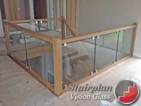 Chrome Banisters Stainless Steel Glass D Clamps Glass Balustrade Brackets