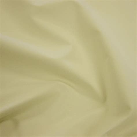 curtain lining fabric solprufe curtain lining fabric uk