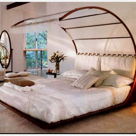 freaky ideas for the bedroom weird bed but also kinda cool bedrooms pinterest