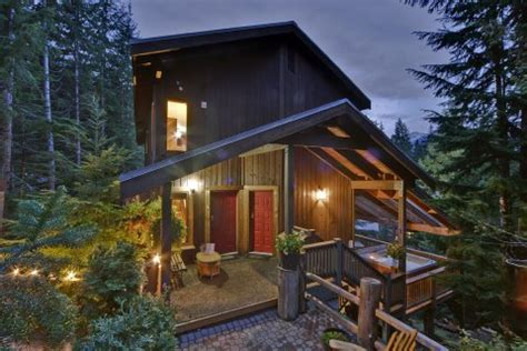 Alaska Property Records Make The Most Of A Alaska Real Estate Property Search In A Wireless World