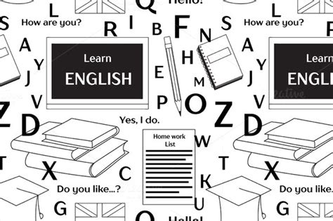 pattern english learning little pim english torrent 187 maydesk com